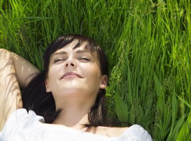 toxinok uit je lichaam hpv nemi szerv cid