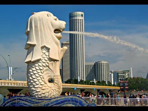 Vastagbél méregtelenítő Szingapúrban