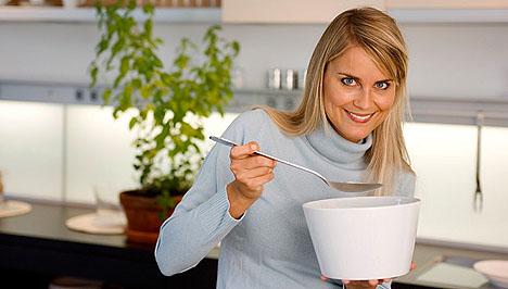 vastagbélrák diéta a férgek gyorsan meggyógyulnak