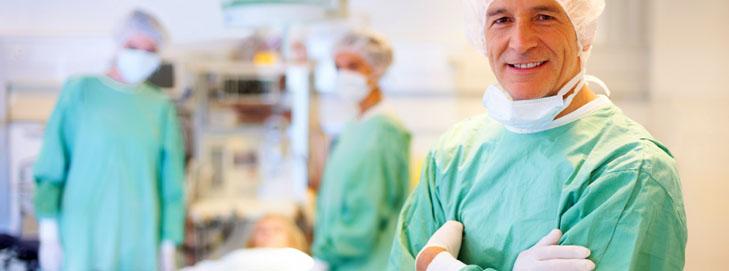 a petefészek membránjának kezelése és sémája