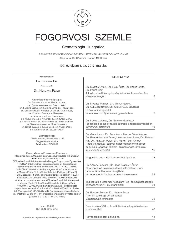 vestibularis papillomatosisos krioterápia)
