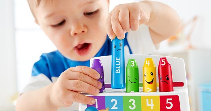 Így fejlessze a gyerek érzelmi intelligenciáját - Dívány