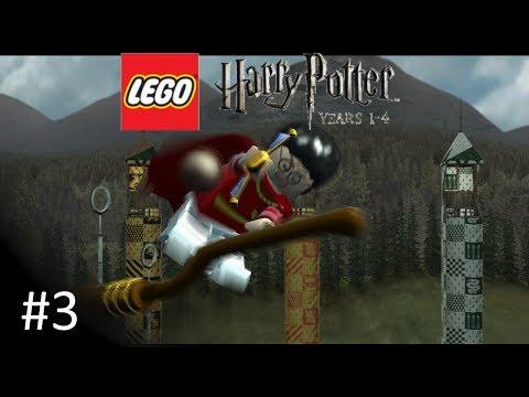 Harry potter fénysugár. Létezik Harry Potter láthatatlanná tévő köpönyege