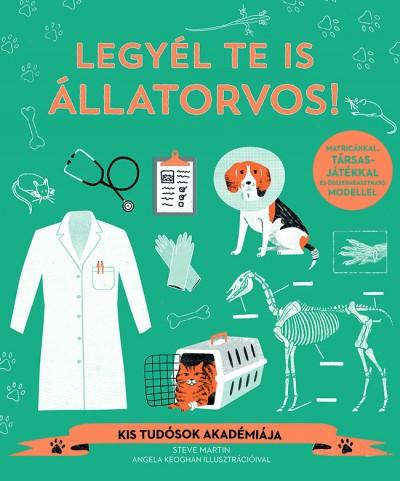Termékek - Állatorvosi könyvek és jegyzetek