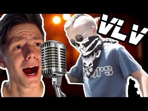 karaoke paraziták)