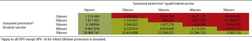 Koronavírus: a briteknél már több a halott, mint az olaszoknál - HáziPatika