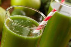 turmix receptek a méregtelenítéshez