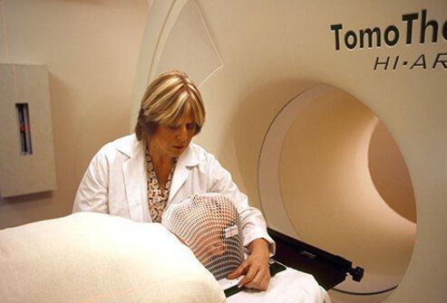 szarkóma rák sugárkezelés