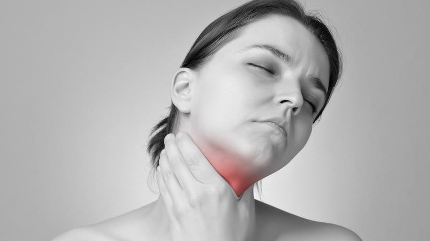 Amit tudni érdemes a fej-nyaki daganatról