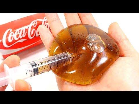 Parazita injekció - Ascaris a vizeletben