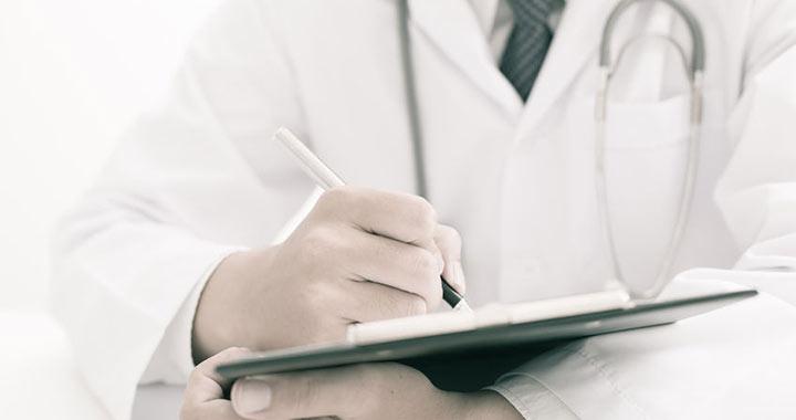 a papillomavírus visszaesése humán papillomavírus elleni vakcina és terhesség