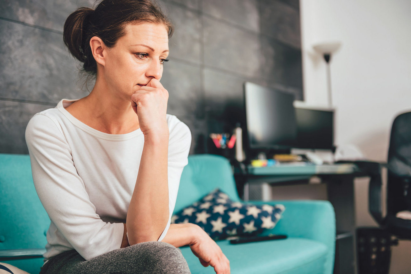 hpv a nőknél mit jelent megfeketedett condyloma