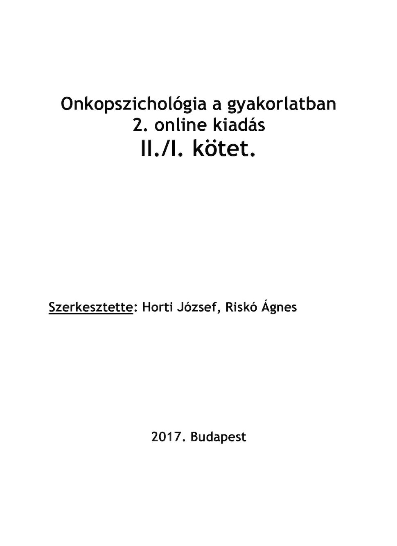 bowel function - Hungarian translation – Linguee