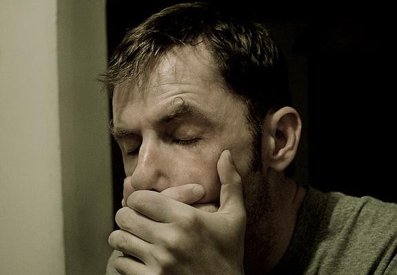 gyomorrák nincsenek tünetei)