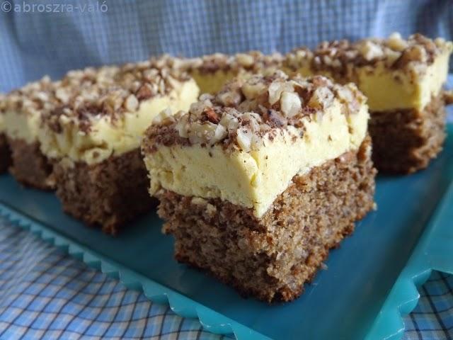 máj sütemény receptek hpv vírus rivm
