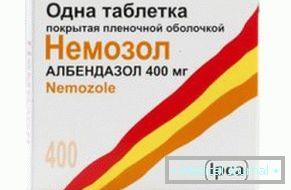 helmintox szirup adagolása)