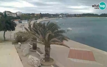 naxos kertek élő webkamera