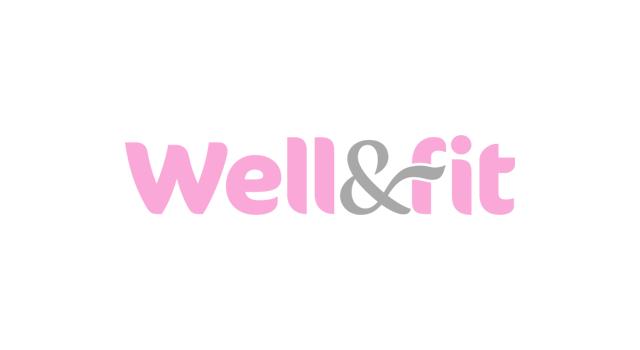 4 étel, ami segít megtisztítani a májat a méreganyagoktól   Well&fit