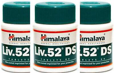 Liv 52 - használati utasítások és utasítások - Metasztázisok