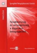 parazita helminták papilloma jpc