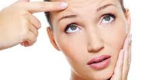 gyomorrák okai hpv kezelés leep