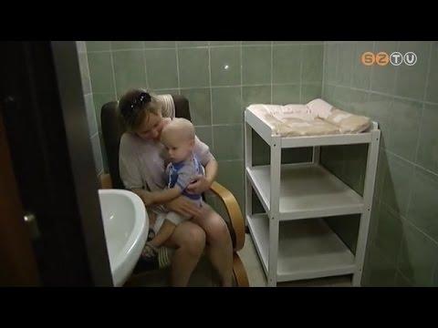 Hogyan lehet férgeket kezelni a szoptatás alatt