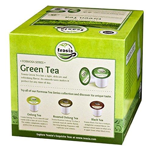 tonik tea az erek tisztítására