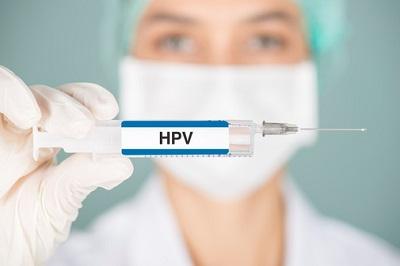 hpv impfung privát krankenkasse)