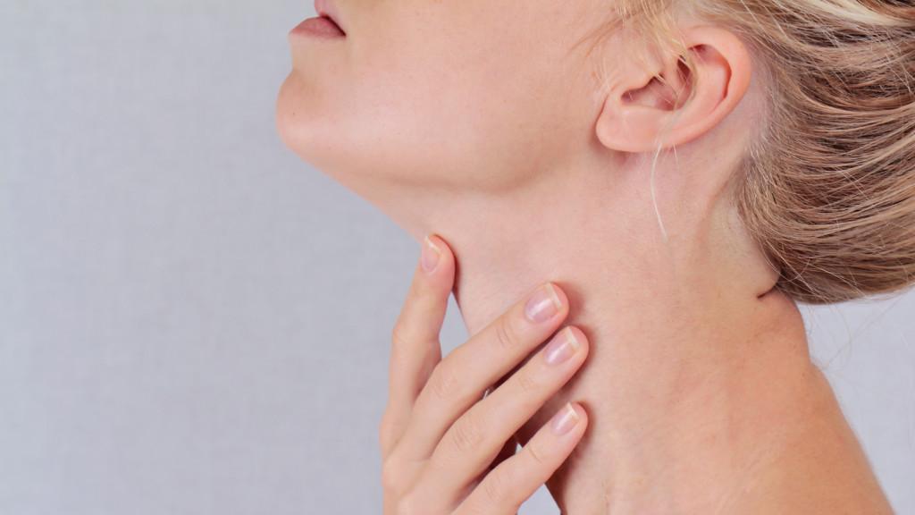 papillómák a nyakon kezelések gyógyszerek és gyógyszerek)
