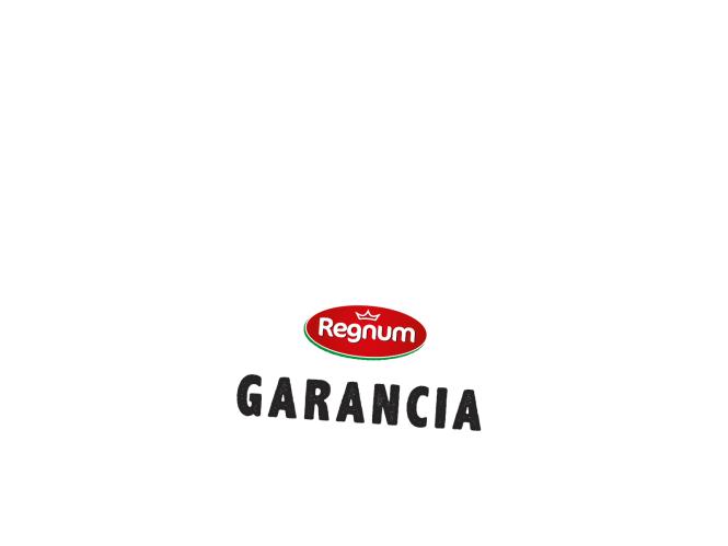 paraziták 20 tonna sört)