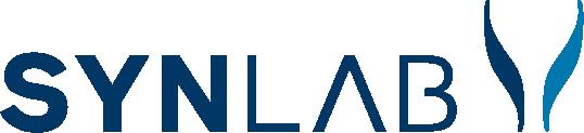Papilloma vírus antitest kutatás