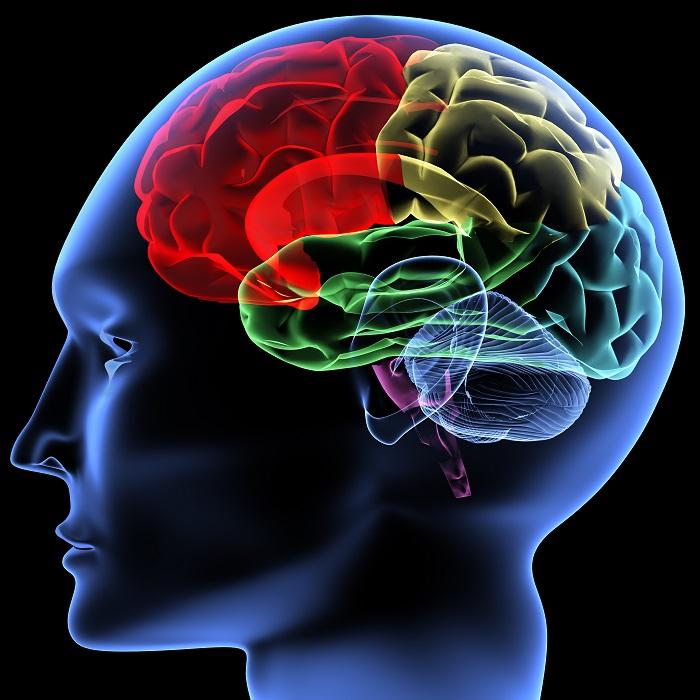 Craniopharyngeoma - Okok, tünetek és kezelés