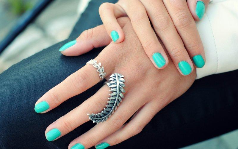 hogyan lehet elkapni a gyűrűt