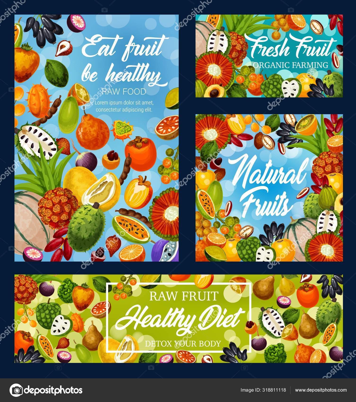 méregtelenítő menü gyümölcslevekkel