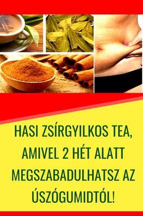 ricinusolaj férgek kezelésére)