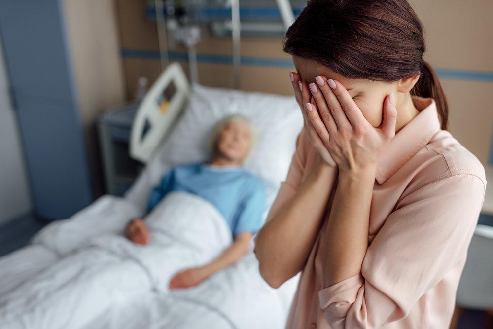 családi rákos daganatok