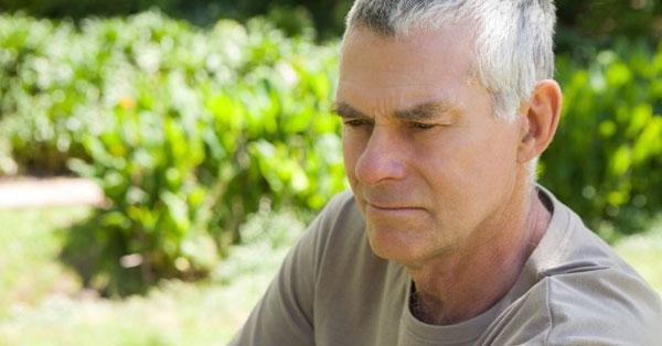 Hólyagrák tünetei és kezelése - HáziPatika