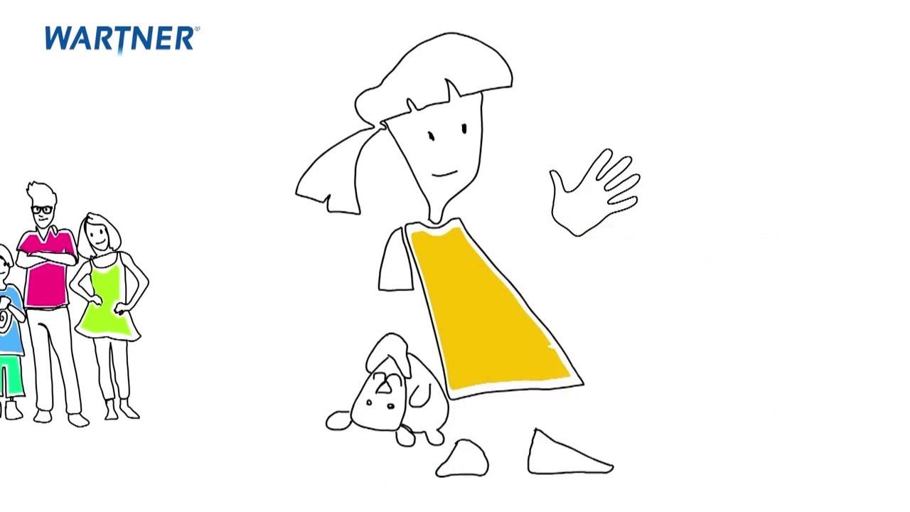 Milyen férgeket továbbít a háztartás, Kerekférgek gyógyszerei kezelésre. Навигация по записям
