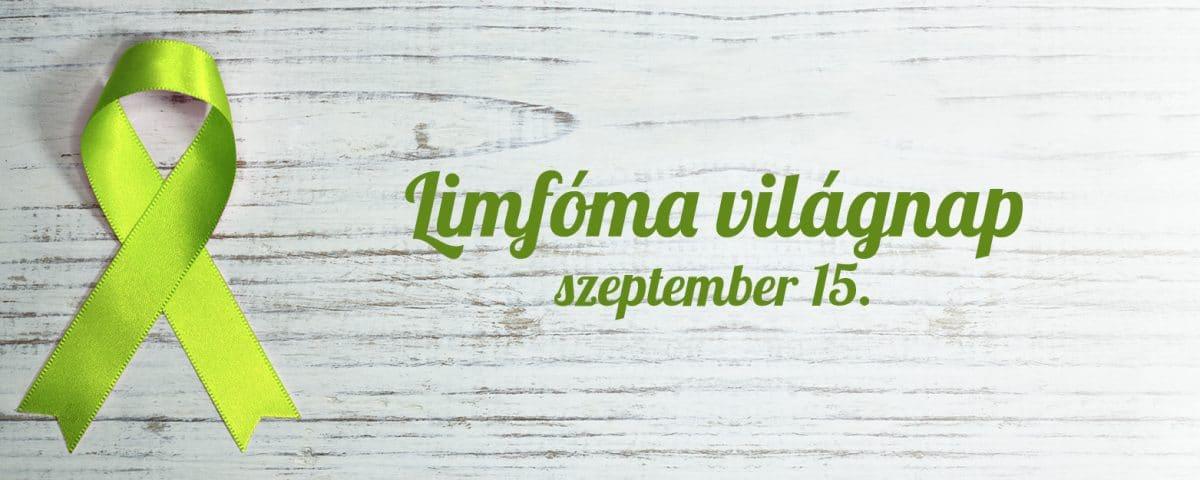 Szeptember 15. , a prosztata világnapja