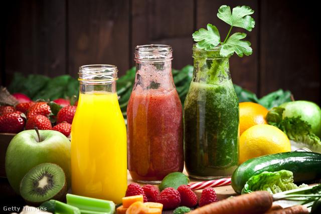 Glutén- és laktózérzékenység kezelése | Hogyan segít a szimbiotikum?