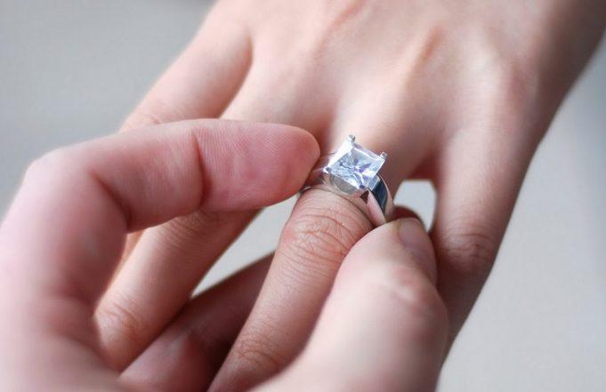 hogyan lehet elkapni a gyűrűt)
