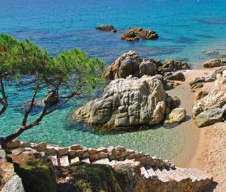 Casa Vacanza Cicirello Apartman Giardini Naxos