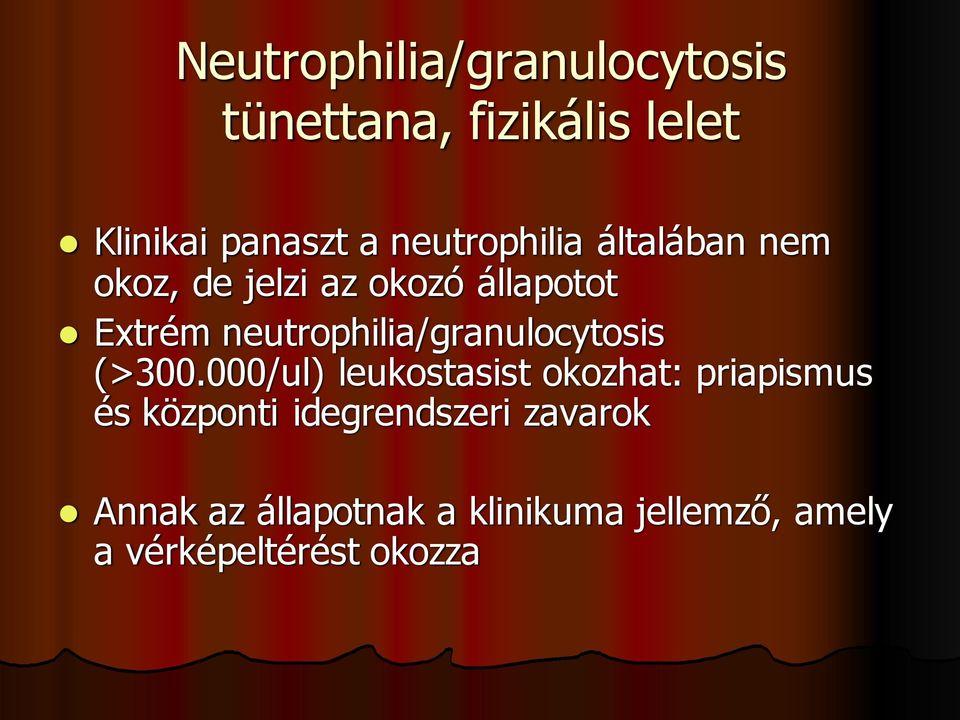 podkedd.hu - A férgesség tünetei Féregbetegség kezelése