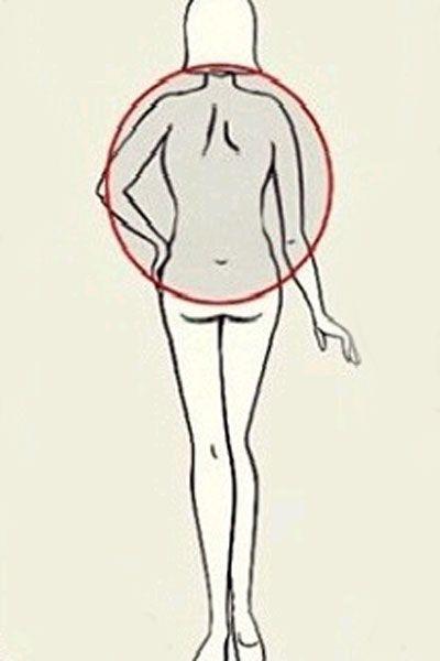 hogyan lehet gyógyítani az emberi papillomavírust)