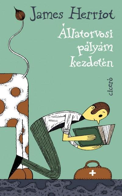 állatorvosi e-könyv)