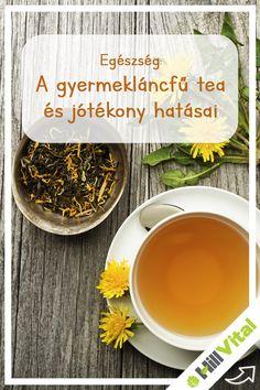 Shunthi - ájurvédikus gyomor tea