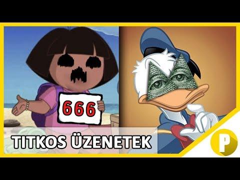 A korbácsféreg féreg)