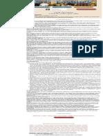 endometriózis papillomavírus elleni vakcina)
