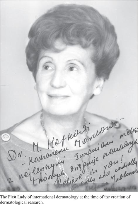 Dr. Eszlári Péter - Szülész-nőgyógyász | Csalápodkedd.hu