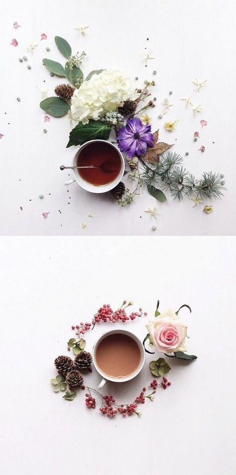 Detox Tea teszt - Összehasonlítás. Com 2020